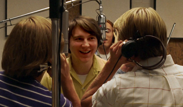 'Love & Mercy' Trailer: Paul Dano And John Cusack Are Brian Wilson Of Beach Boys Fame