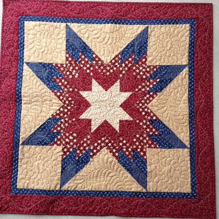Sisters and Quilters}: New Quilt Kits! : quilts of valor kits - Adamdwight.com