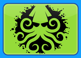 The Tribes of Poptropica: Flying Squid