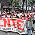 Alista CNTE Congreso Nacional de Educación para revisar evaluación y la Reforma Educativa
