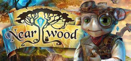 Nearwood Collectors Edition PC Full Español