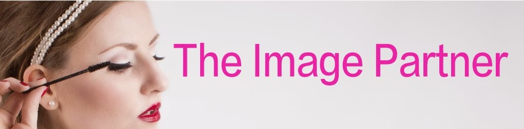 The Image Partner