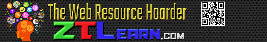 Web Resources Hoarder