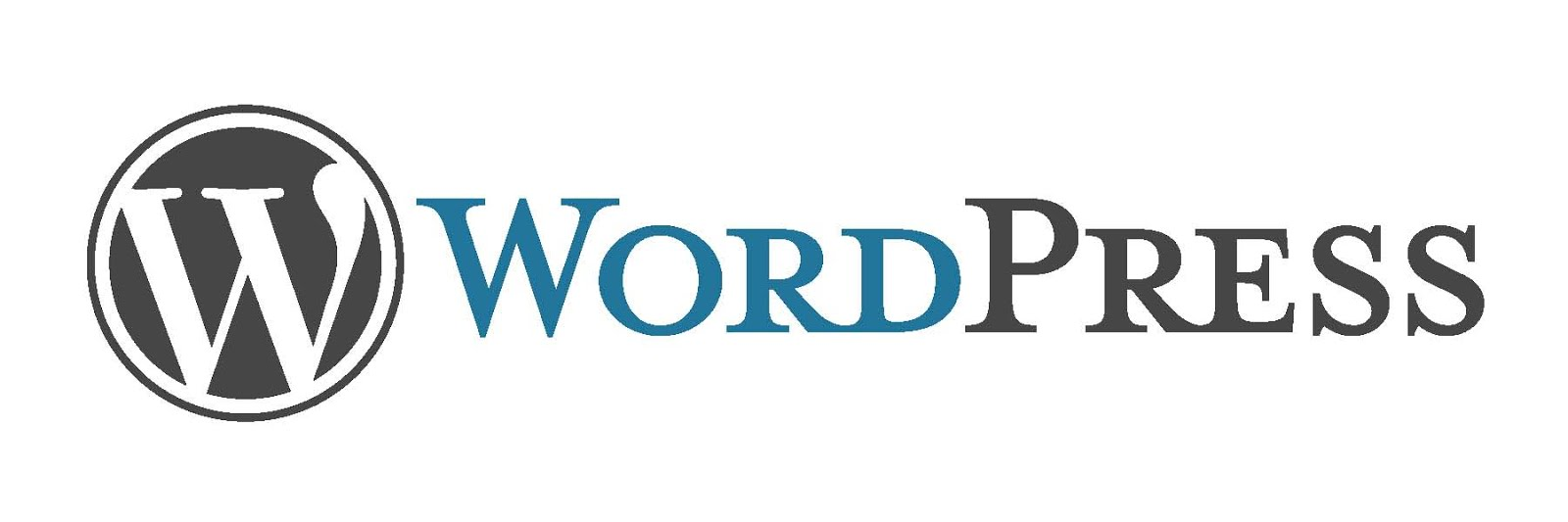 Wordpress ADITYA