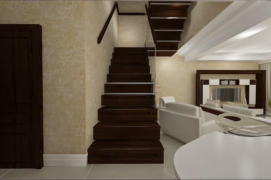 design - interior - casa - moderna - Constanta