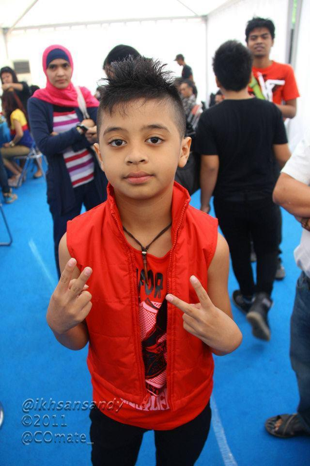 Biodata Coboy Junior Coboyjr Cowboy Junior Boyband Cilik