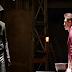 "Arrow: ""Tremors"" 2x12 [Review]"