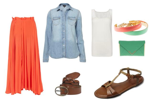 Combinacion ropa mujer imagui - Ropa interior combinaciones ...