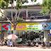 Những địa điểm quán ăn ngon ở Vũng Tàu