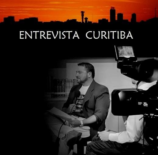 Entrevista Curitiba