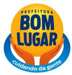 PREFEITURA DE BOM LUGAR MA