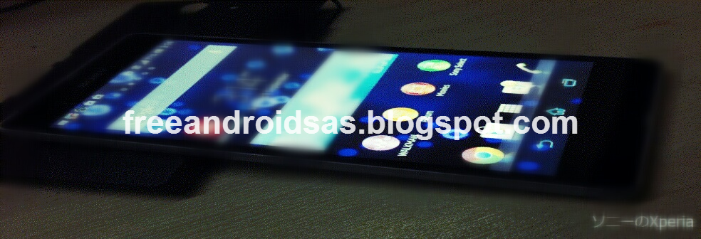 Xperiaz2-alleged+image.png