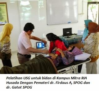 Seminar & Pendidikan Dasar USG (Ultrasonografi) untuk bidan & dokter umum Pelatihan-alat-usg12