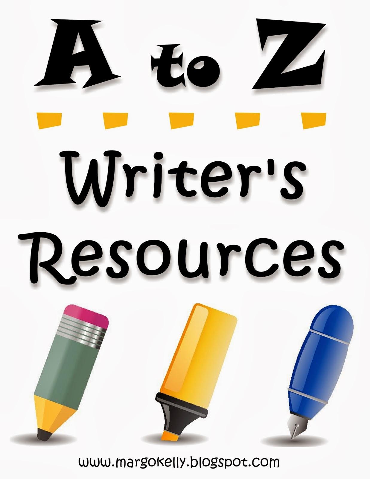 writing fiction for dummies Amazoncom: writing fiction for dummies (9780470530702): randy  ingermanson, peter economy: books.