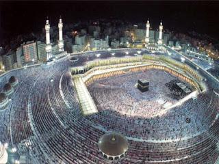 shalat-tarawih-di-masjidil-haram-makkah