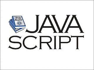 Free Ebook Cara Memanggil File Javascrip Ke Halaman Web