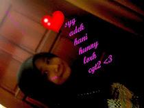 Syu Ler :)