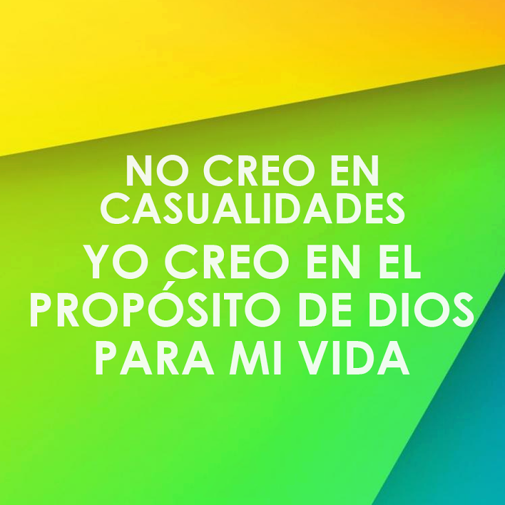 Frases cristianas,