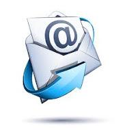 Contactos para encomendas e inscrições para Workshops: