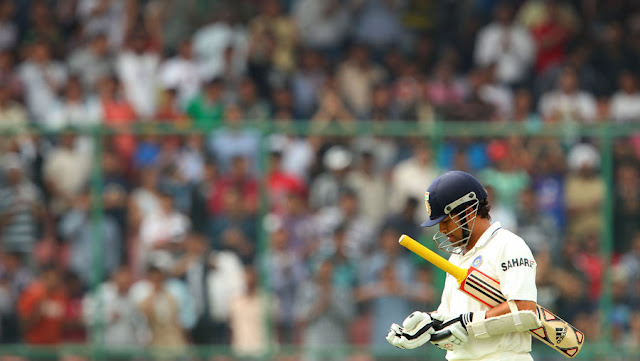 sachin last test,sachin test 2013 i8mages,sachin 2013 images