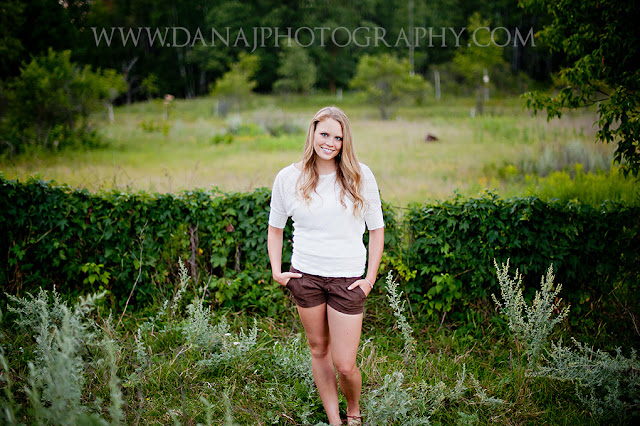 blog7 Park Rapids Senior Portrait Photography Katherine