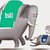 """TSU حقيقة الربح المادي من موقع  """"تسو"""""""