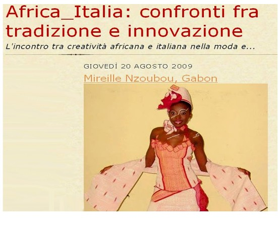 Africa_Italia
