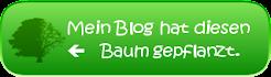 Blogbaum gepflanzt