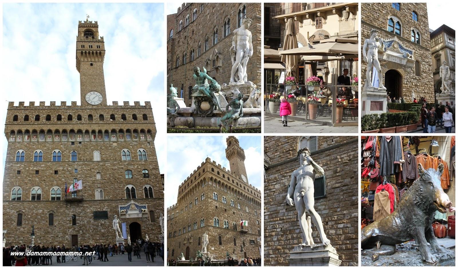 Firenze-monumenti