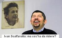 scalfarotto