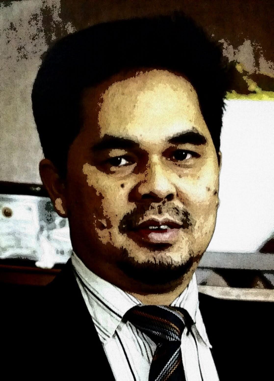 Hakim Ariff b. Mohd Noor.