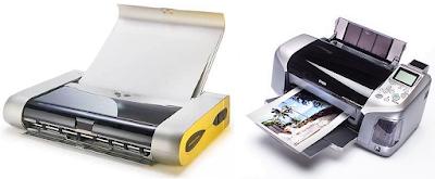 "<img src=""printers.png"" alt=""printers"">"