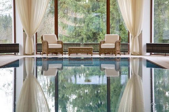 Casa NathyAlejandra Disen%25CC%2583os+de+piscinas+de+lujo+de+interiores+10