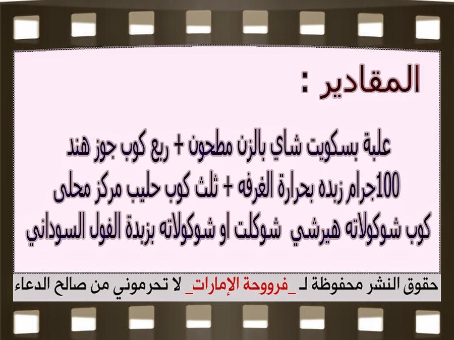 http://3.bp.blogspot.com/-Gpi5nbVIKzc/VDkLogMM-lI/AAAAAAAAAgc/fj3uVSyn0ps/s1600/4.jpg