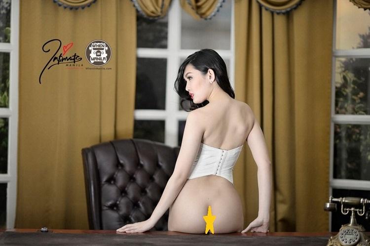 ANNE STOCKTON 14