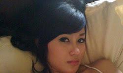 Foto Bugil Tante Girang Kesepian Di Kamar Bujang Online - 300 x 400 jpeg 30kB
