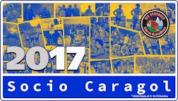 SOCIOS 2017