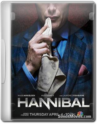 Hannibal (HDTV) (Ingles Sub Español)