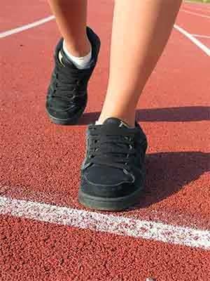 Reconocimiento Médico antes de Practicar Deporte