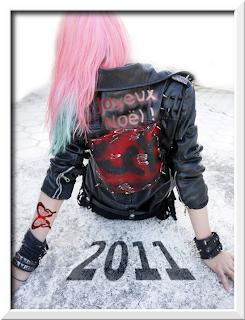 joyeux-noel-punk