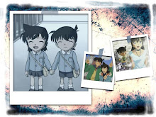memories ran and shinichi
