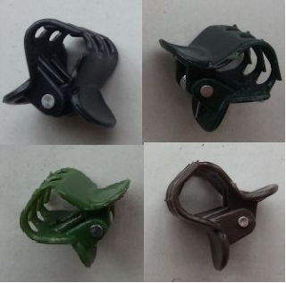 http://www.jlgreenhousesupplies.com/product/plant-support-clips/orchid-clips.html