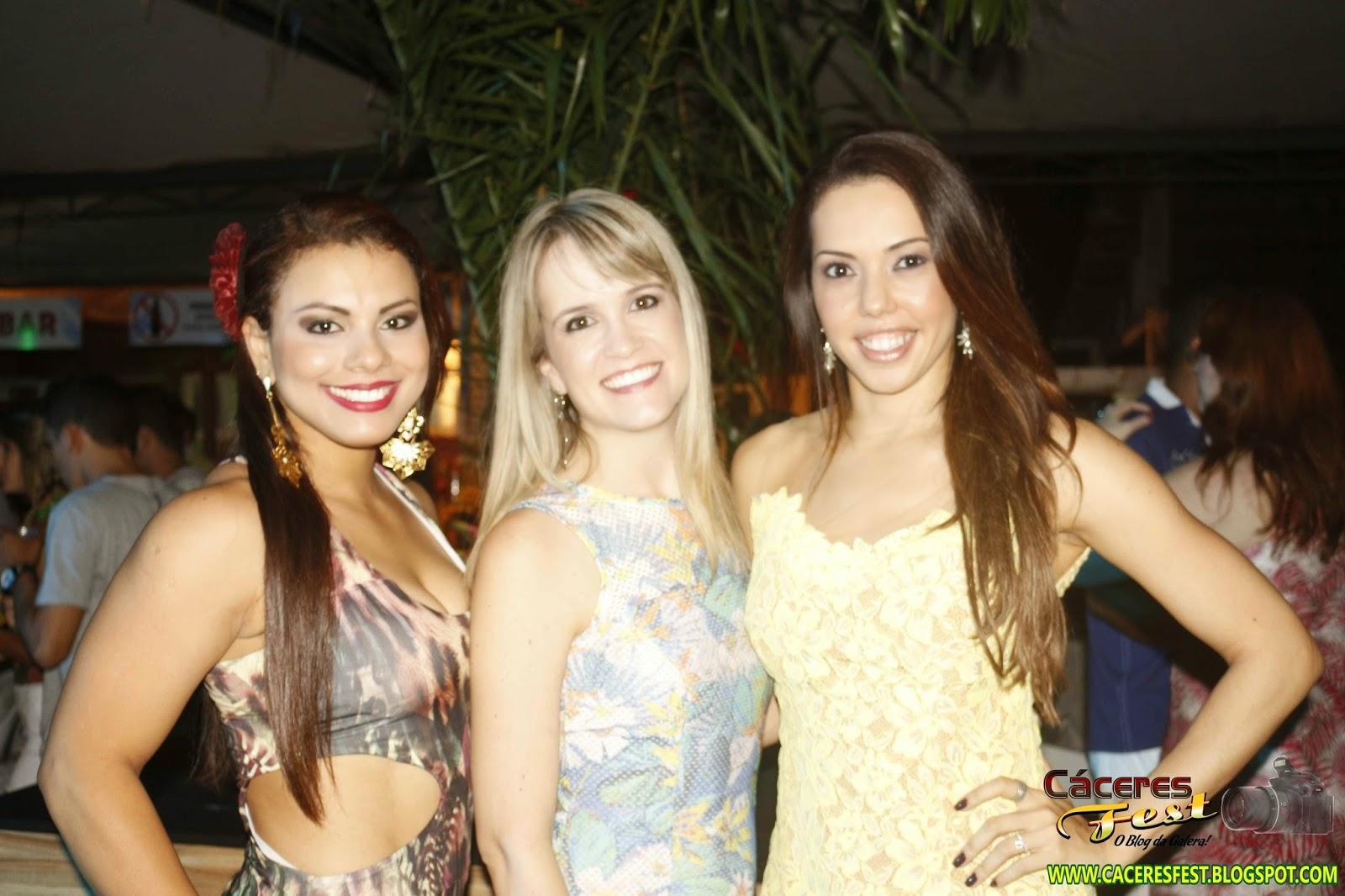 http://caceresfest.blogspot.com.br/2014/12/baile-do-hawaii-iate-clube_21.html