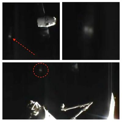 outer space nasa camera live - photo #15