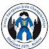 CAMPEONATO DE EUROPA SUB-20 OBERWART 2015. <BR>Del 16 al 20 de septiembre.