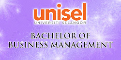 Bachelor of Business Management