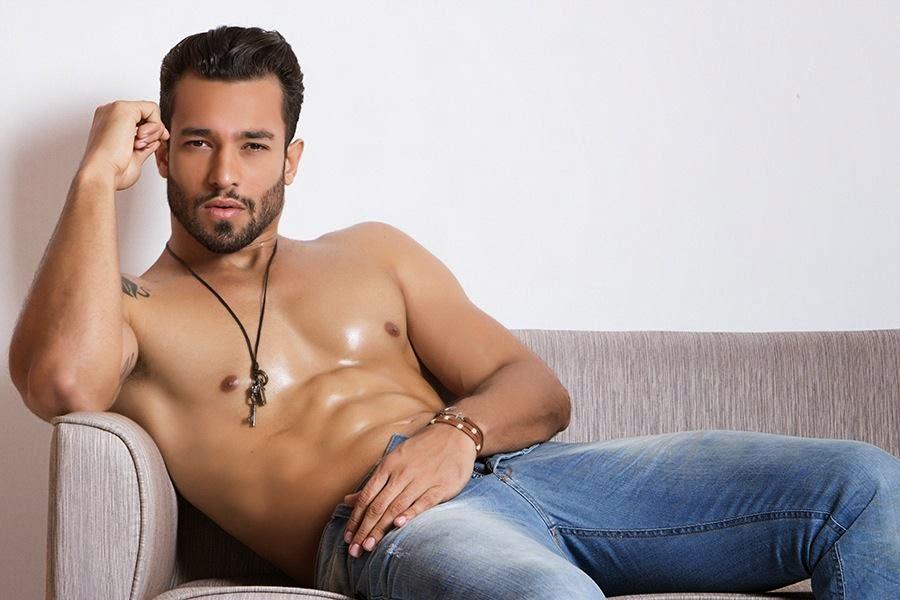 Porno gay, videos brasileiros, gostoso brasileiro