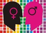 II Seminário de Educação, Diversidade Sexual e Direitos Humanos – UFES – 24 a 26/10/2012