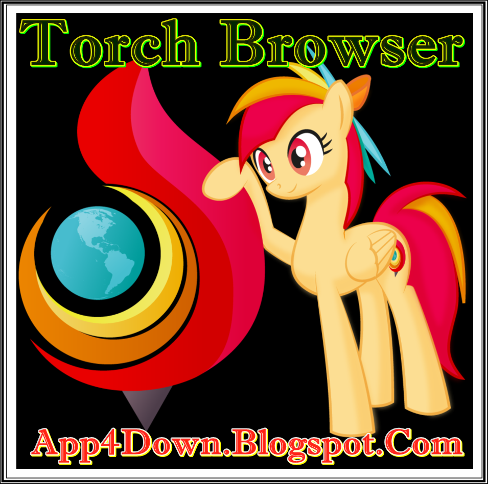 Download Torch Browser 33.0.0.7703 For Windows Latest Updated Version