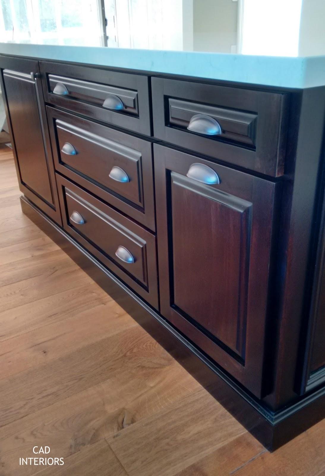 quartz countertops CAD INTERIORS kitchen renovation home improvement modern farmhouse kitchen design aged bronze hardware